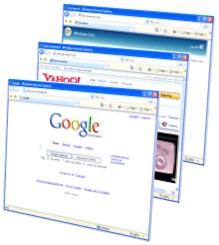 S�gemaskineoptimering - gode placeringer i Google